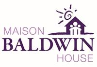 Maison Baldwin House